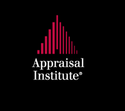 Appraisal Institute Puerto Rico Chapter
